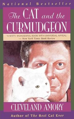 Cat and the Curmudgeon by Amory