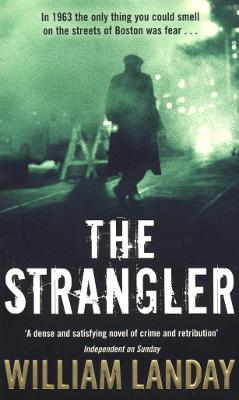 Strangler book