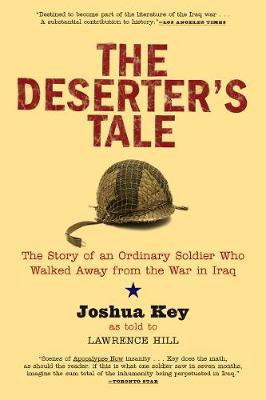 The Deserter's Tale by Joshua Key