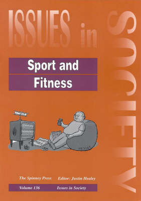 Sport and Fitness by Justin Healey
