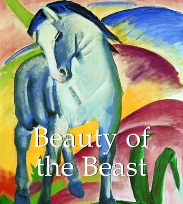 Beauty of the Beast by John Bascom