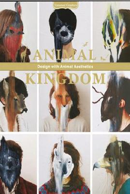 Animal Kingdom by SendPoints