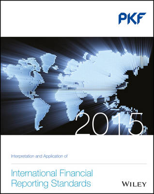 Ifrs book wiley