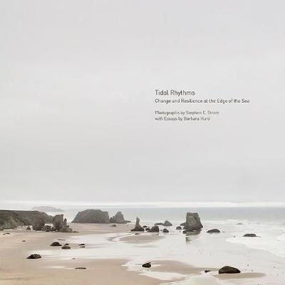 Tidal Rhythms by Stephen Strom