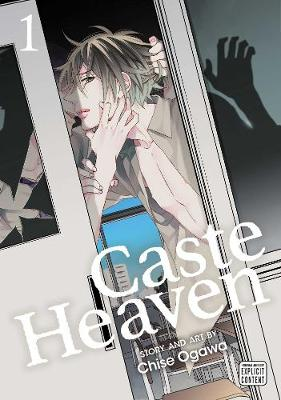 Caste Heaven, Vol. 1 book