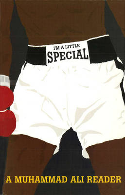 I'm A Little Special by Gerald Early