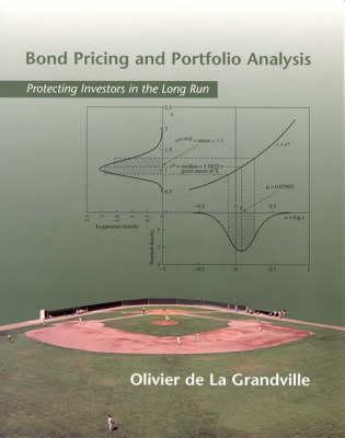Bond Pricing and Portfolio Analysis book