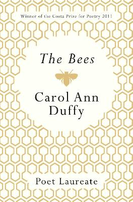 Bees book