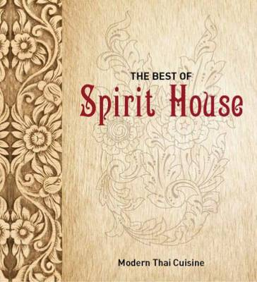 Best of Spirit House by Helen Brierty
