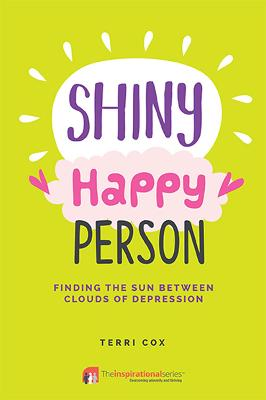 Shiny Happy Person by