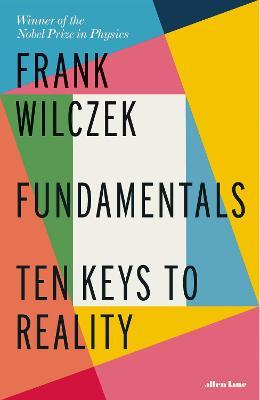 Fundamentals: Ten Keys to Reality book