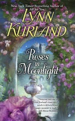 Roses in Moonlight book