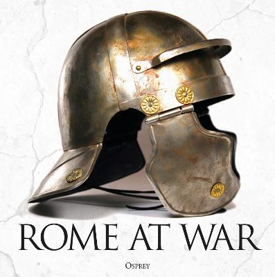Rome at War by