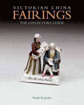Victorian China Fairings book
