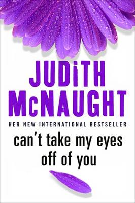 Someone Like You by Judith McNaught