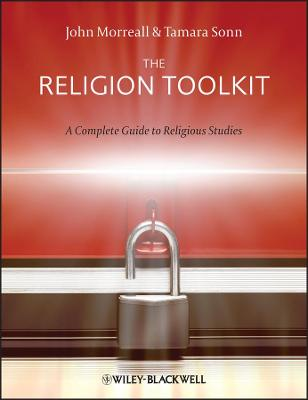 The Religion Toolkit by John Morreall
