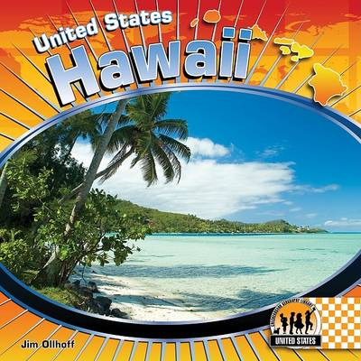 Hawaii by Jim Ollhoff