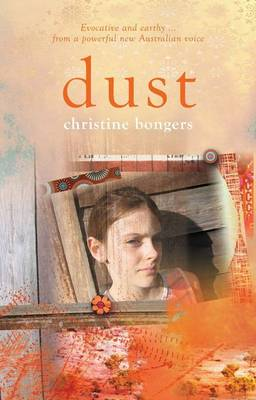 Dust by Christine Bongers
