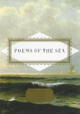 Poems Of The Sea book