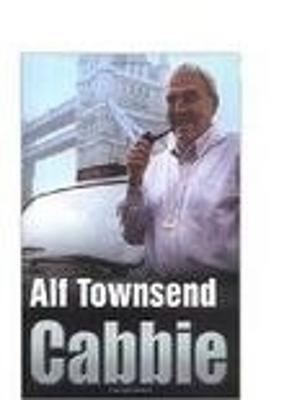 Cabbie by Alf Townsend