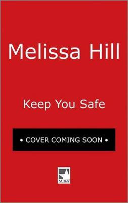Keep You Safe book