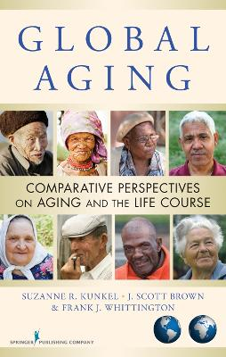 Global Aging by Suzanne R. Kunkel