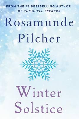Winter Solstice by Rosamunde Pilcher