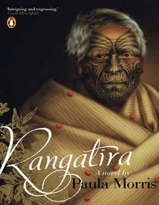 Rangatira (1 Volumes Set) by Paula Morris