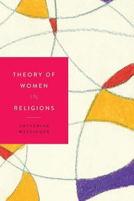 Theory of Women in Religions book