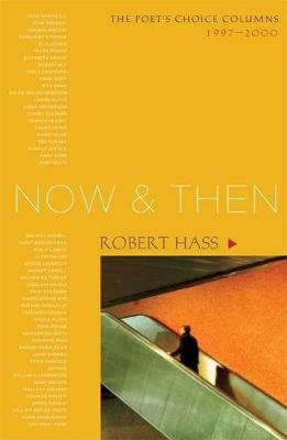 Now and Then book