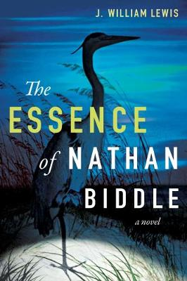 The Essence of Nathan Biddle book