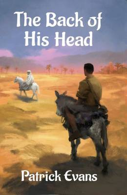 Back of His Head by Evans Patrick