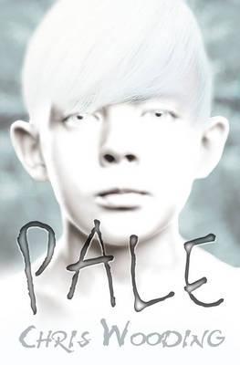 Pale book