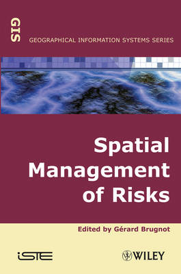 Spatial Management of Risks book