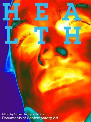 Health by Barbara Rodriguez Munoz
