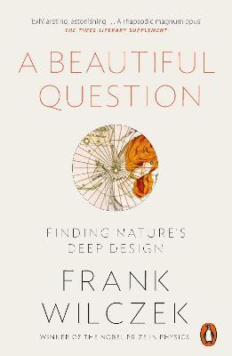 Beautiful Question book