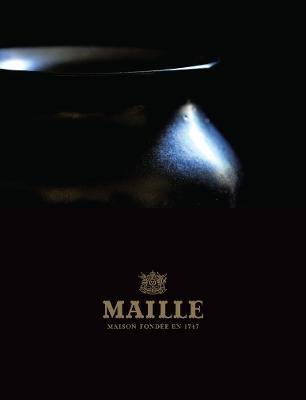La Maison Maille book