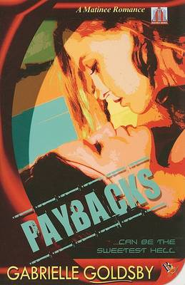 Paybacks by Gabrielle Goldsby