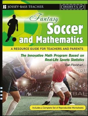 Fantasy Soccer and Mathematics book