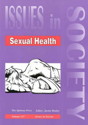 Sexual Health by Justin Healey