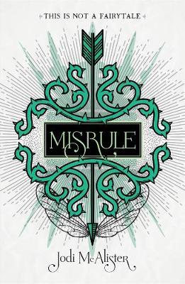 Misrule book