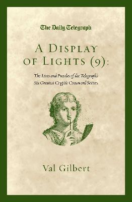 Display of Lights (9) by Telegraph Group Limited