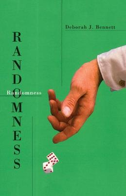 Randomness book