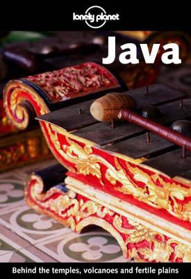 Java by Peter Turner