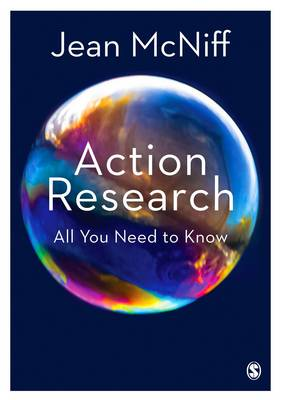 Action Research by Jean McNiff
