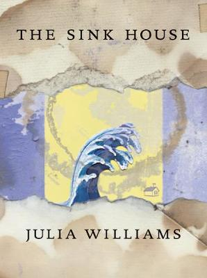 Sink House book
