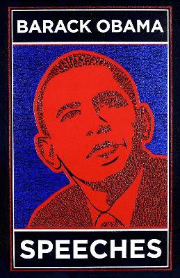 Barack Obama Speeches by Barack Obama