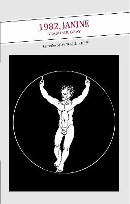 1982, Janine book