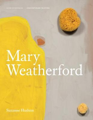 Mary Weatherford: 2018 by Suzanne Hudson