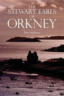 Stewart Earls of Orkney book